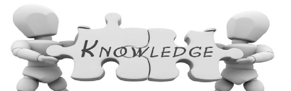 knowledge-banner